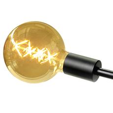 Accent studio paulineplusluis suspension pendant light  serax b7218533  design signed 59723 thumb