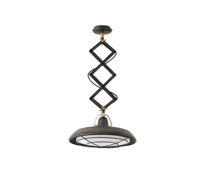 Plec manel llusca faro 66212 luminaire lighting design signed 22798 product