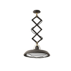 Plec manel llusca faro 66212 luminaire lighting design signed 22798 thumb