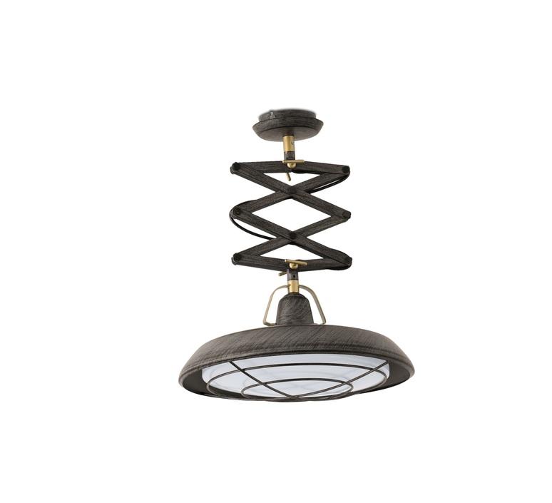 Plec manel llusca faro 66212 luminaire lighting design signed 22799 product