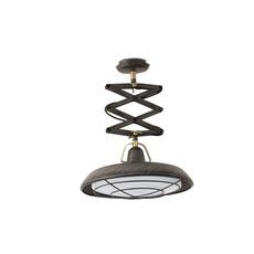 Plec manel llusca faro 66212 luminaire lighting design signed 22799 thumb