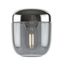 Acorn jacob rudbeck suspension pendant light  vita copenhagen 2214 4006  design signed nedgis 65614 thumb