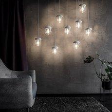 Suspension acorn jacob rudbeck vita copenhagen 02083 4006 luminaire lighting design signed 39847 thumb