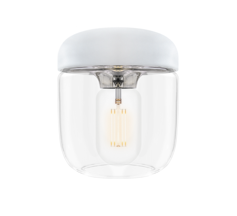 Suspension acorn jacob rudbeck vita copenhagen 02083 4006 luminaire lighting design signed 39849 product