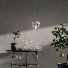 Suspension acorn jacob rudbeck vita copenhagen 02083 4006 luminaire lighting design signed 45208 thumb