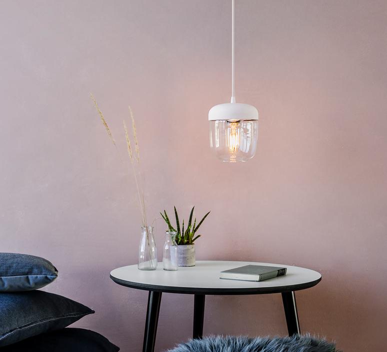 Suspension acorn jacob rudbeck vita copenhagen 02083 4006 luminaire lighting design signed 126544 product