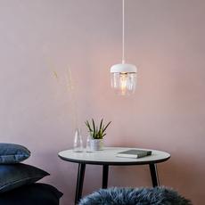 Suspension acorn jacob rudbeck vita copenhagen 02083 4006 luminaire lighting design signed 126544 thumb