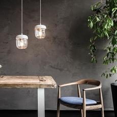 Suspension acorn jacob rudbeck vita copenhagen 02083 4006 luminaire lighting design signed 29615 thumb