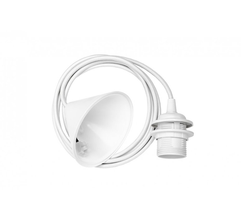 Suspension acorn jacob rudbeck vita copenhagen 02083 4006 luminaire lighting design signed 29616 product