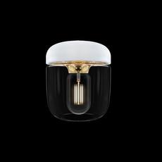 Suspension acorn jacob rudbeck vita copenhagen 02083 4006 luminaire lighting design signed 29617 thumb