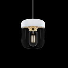 Suspension acorn jacob rudbeck vita copenhagen 02083 4006 luminaire lighting design signed 29618 thumb