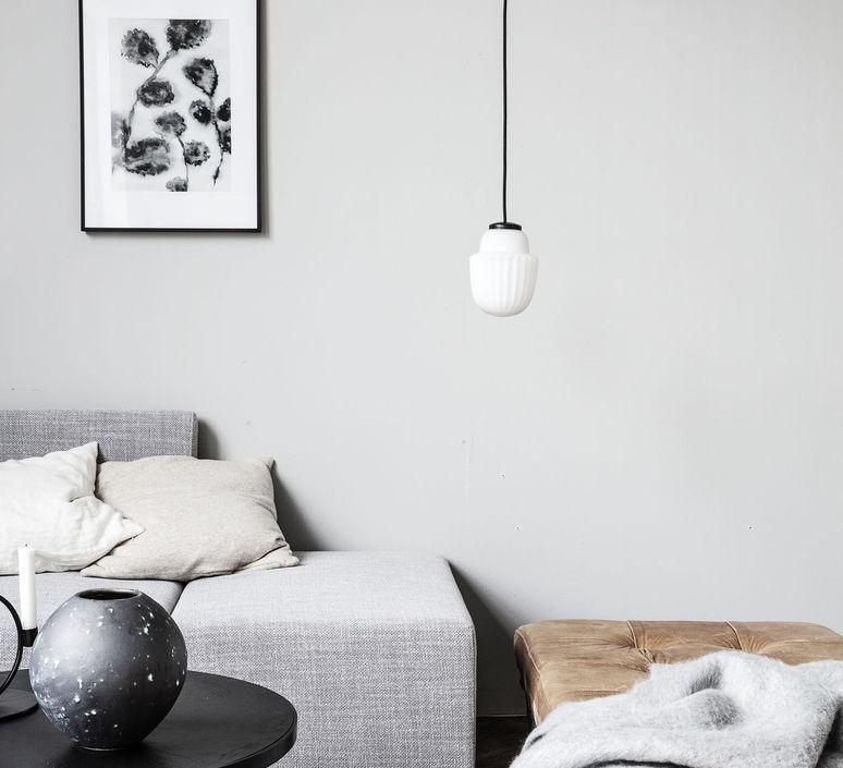 Acorn studio house doctor suspension pendant light  house doctor gb0141 203970141  design signed nedgis 75071 product
