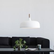 Acorn atle tveit northern lighting acorn white luminaire lighting design signed 18594 thumb