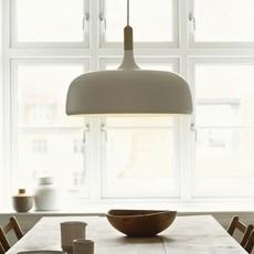 Acorn atle tveit northern lighting acorn white luminaire lighting design signed 18595 thumb
