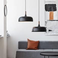 Acorn atle tveit northern lighting acorn grey luminaire lighting design signed 54813 thumb