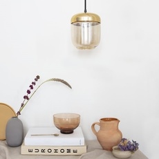 Acorn jacob rudbeck suspension pendant light  vita copenhagen 2215 4006  design signed nedgis 65608 thumb