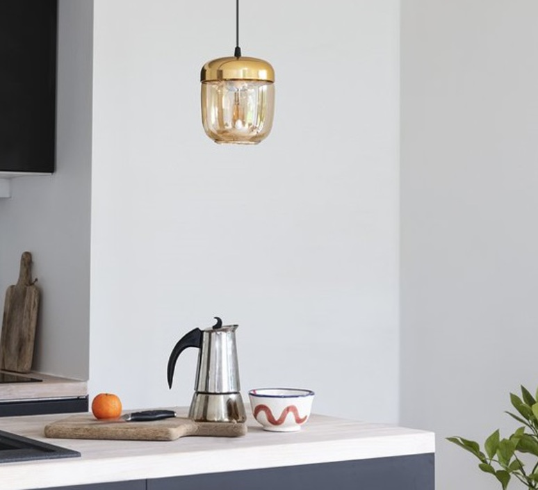Acorn jacob rudbeck suspension pendant light  vita copenhagen 2215 4006  design signed nedgis 65609 product