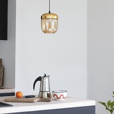 Acorn jacob rudbeck suspension pendant light  vita copenhagen 2215 4006  design signed nedgis 65609 thumb