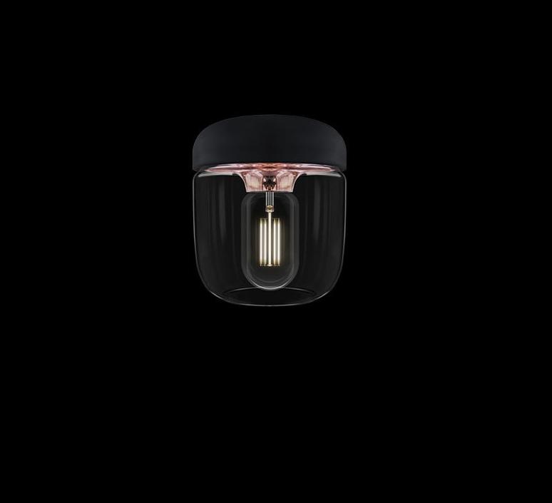 Suspension acorn jacob rudbeck vita copenhagen 02083 4006 luminaire lighting design signed 27166 product