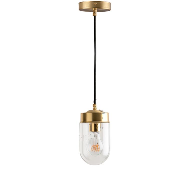Adore l or glass 004 studio zangra suspension pendant light  zangra ceilinglamp 136 go 004  design signed nedgis 80998 product