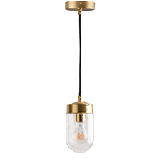 Adore l or glass 004 studio zangra suspension pendant light  zangra ceilinglamp 136 go 004  design signed nedgis 80998 thumb