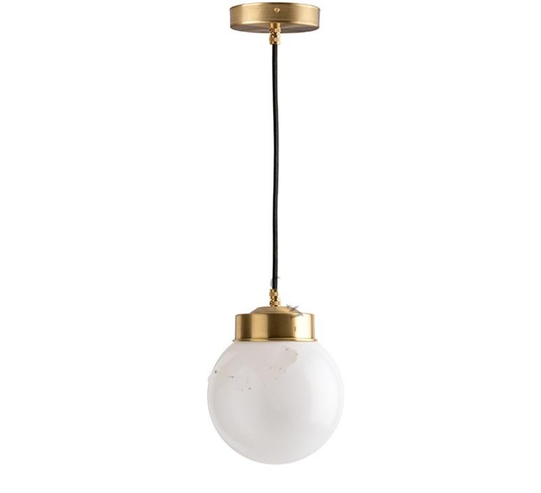 Adore l or glass 013 studio zangra suspension pendant light  zangra ceilinglamp 136 go 013  design signed nedgis 81004 product