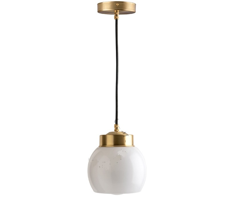 Adore l or glass 020 studio zangra suspension pendant light  zangra ceilinglamp 136 go 020  design signed nedgis 81007 product