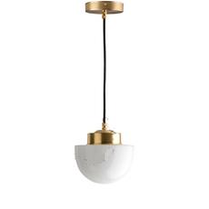 Adore l or glass 021 studio zangra suspension pendant light  zangra ceilinglamp 136 go 021  design signed nedgis 81008 thumb