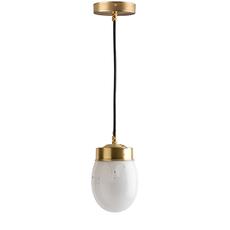 Adore l or glass 030 studio zangra suspension pendant light  zangra ceilinglamp 136 go 030  design signed nedgis 81015 thumb