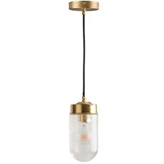 Adore l or glass 033 studio zangra suspension pendant light  zangra ceilinglamp 136 go 033  design signed nedgis 81018 thumb