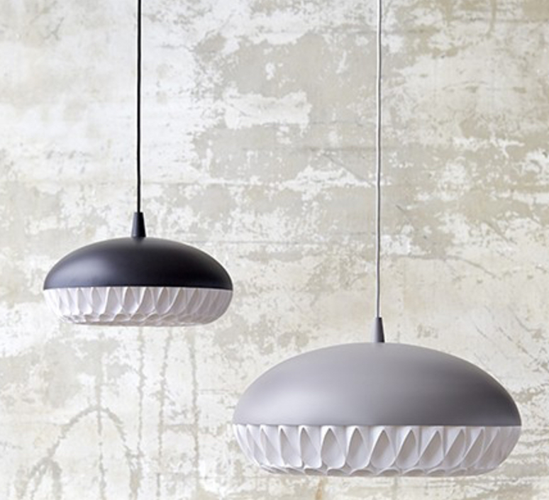 Aeon rocket p1 morten voss suspension pendant light  nemo lighting 14185008  design signed nedgis 66945 product