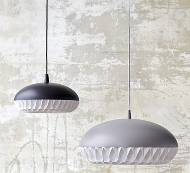 Aeon rocket p3 morten voss suspension pendant light  nemo lighting 14185508  design signed nedgis 66952 product