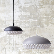Aeon rocket p3 morten voss suspension pendant light  nemo lighting 14185508  design signed nedgis 66952 thumb
