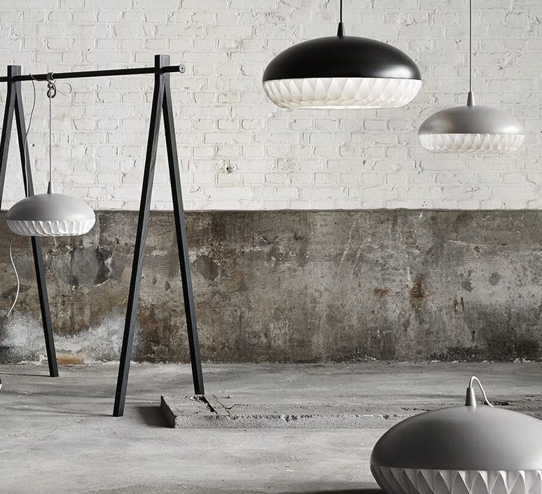 Aeon rocket p3 morten voss suspension pendant light  nemo lighting 14185508  design signed nedgis 66953 product
