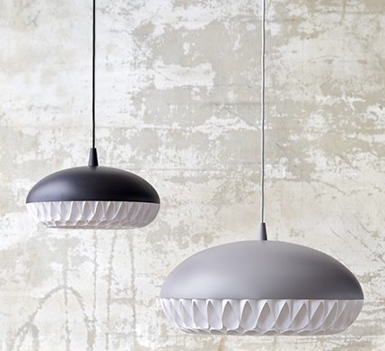 Aeon rocket p3 morten voss suspension pendant light  nemo lighting 14185508  design signed nedgis 66954 product