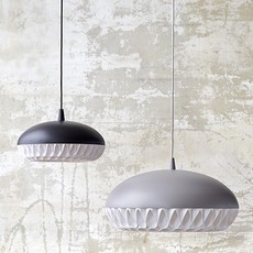 Aeon rocket p3 morten voss suspension pendant light  nemo lighting 14185508  design signed nedgis 66954 thumb