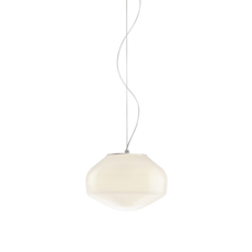 Aerostat f27 guillaume delvigne suspension pendant light  fabbian f27a01  design signed 39779 thumb
