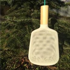 Afillia gio tirotto et stefano rigolli exnovo afillia esp hanging luminaire lighting design signed 25112 thumb