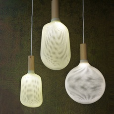 Afillia gio tirotto et stefano rigolli exnovo afillia esp hanging luminaire lighting design signed 25114 thumb