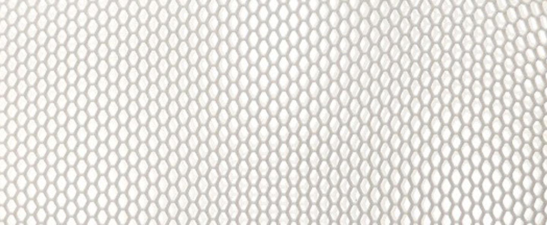Suspension afillia blanc h35cm exnovo normal