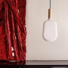 Afillia gio tirotto et stefano rigolli exnovo afillia col hanging luminaire lighting design signed 25106 thumb