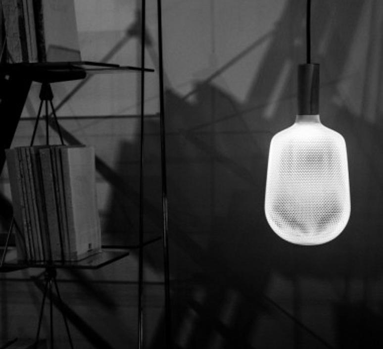 Afillia gio tirotto et stefano rigolli exnovo afillia col hanging luminaire lighting design signed 25107 product