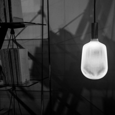 Afillia gio tirotto et stefano rigolli exnovo afillia col hanging luminaire lighting design signed 25107 thumb