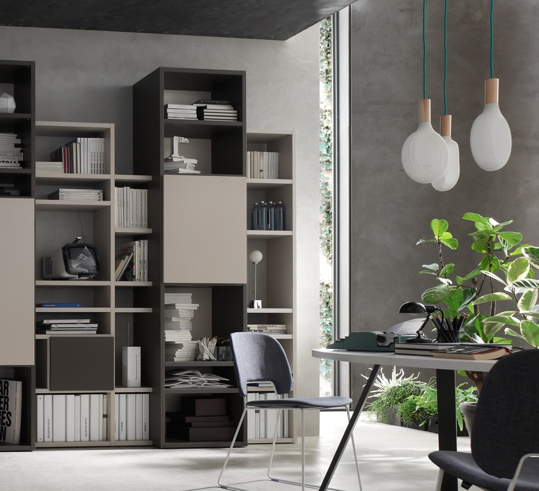 Afillia gio tirotto et stefano rigolli exnovo afillia col hanging luminaire lighting design signed 25108 product