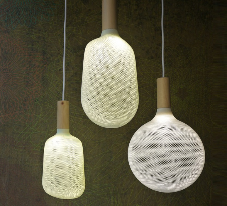 Afillia gio tirotto et stefano rigolli exnovo afillia col hanging luminaire lighting design signed 25109 product