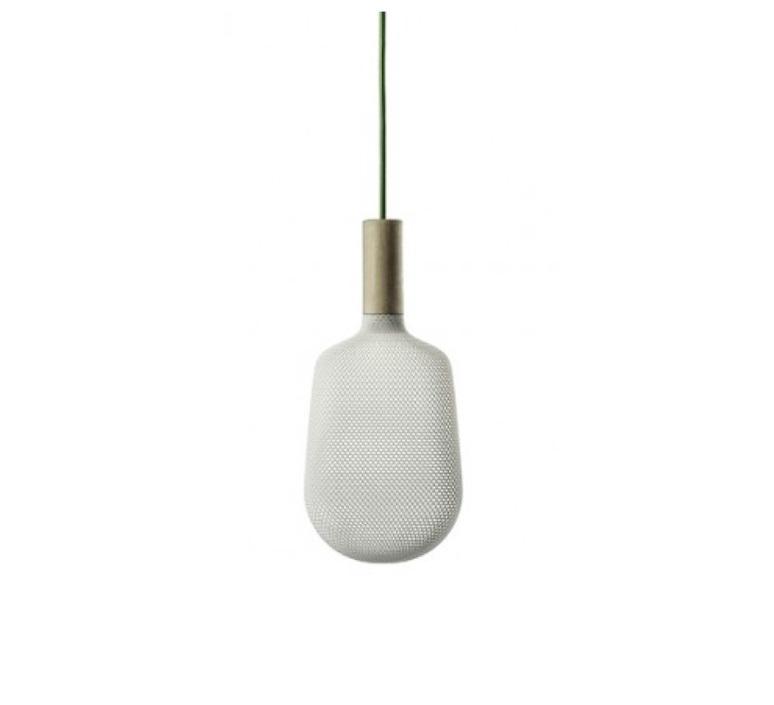 Afillia gio tirotto et stefano rigolli exnovo afillia col hanging luminaire lighting design signed 25111 product