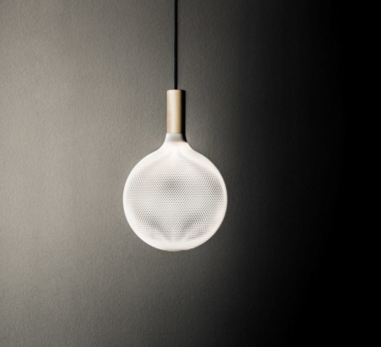 Afillia gio tirotto et stefano rigolli exnovo afillia sfe hanging luminaire lighting design signed 25117 product