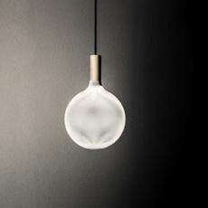 Afillia gio tirotto et stefano rigolli exnovo afillia sfe hanging luminaire lighting design signed 25117 thumb