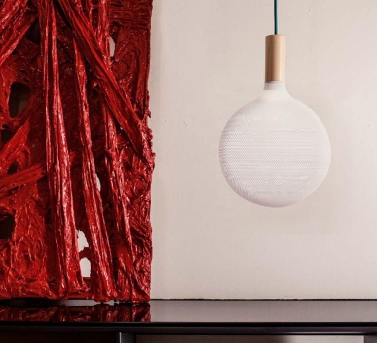 Afillia gio tirotto et stefano rigolli exnovo afillia sfe hanging luminaire lighting design signed 25118 product