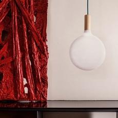 Afillia gio tirotto et stefano rigolli exnovo afillia sfe hanging luminaire lighting design signed 25118 thumb